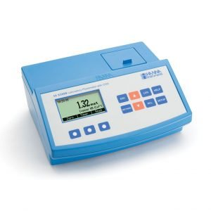 Hygrometers and Photometers