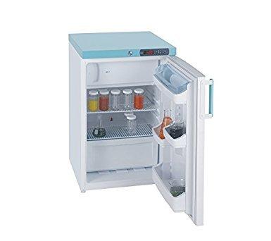 laboratory fridge freezer sparkfree 106 13 litres lec medical rh appletonwoods co uk lec medical fridge user manual pe109c lec medical fridge user manual pe109c