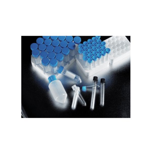 Falcon® High Clarity PP Centrifuge Tube