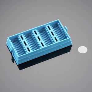 Corning® Biocoat™ Poly-L-Lysine
