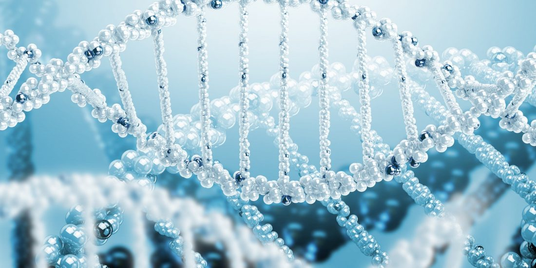 Why PCR goes wrong …
