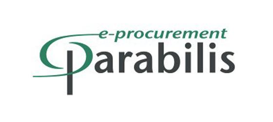 Laboratory equipment, Homepage