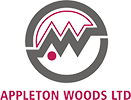 Appleton Woods Limited
