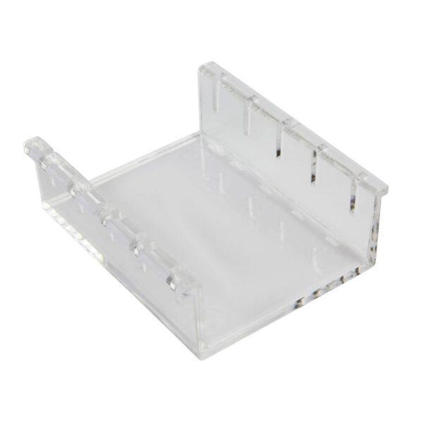 Multi Sub Mini, 7 x 10cm UV Tray