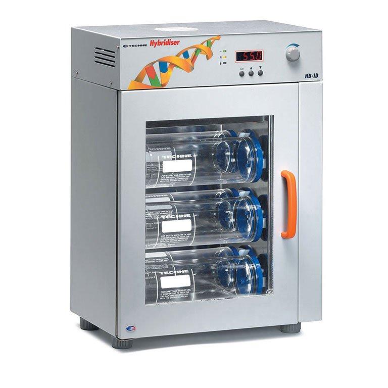 Hybridisation Ovens