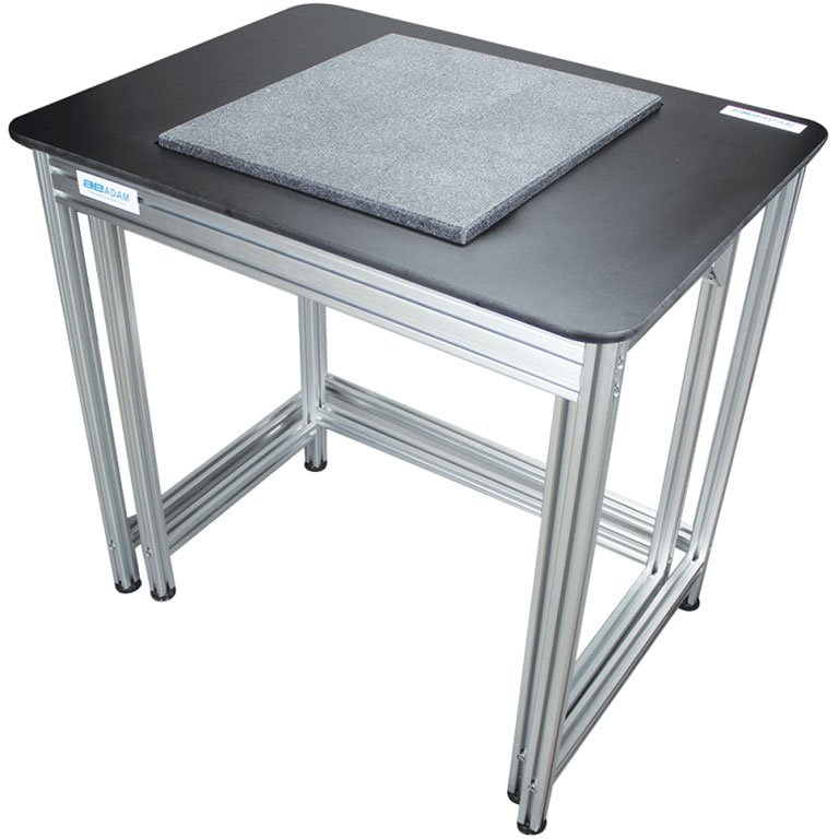 Anti-Vibration Table