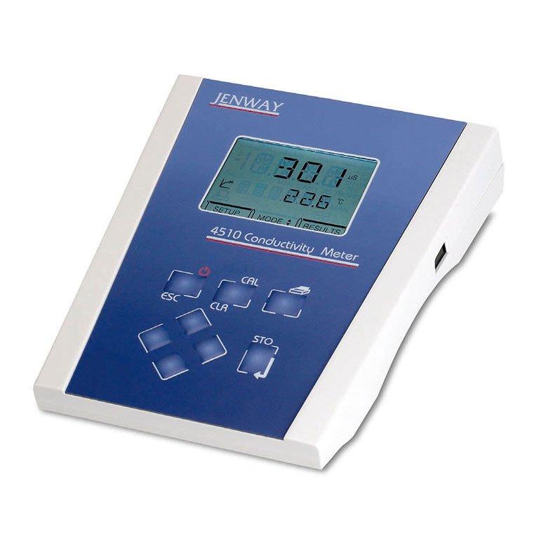 pH Meter Accessories