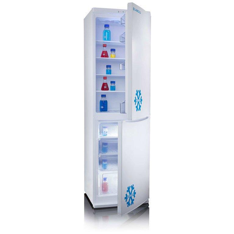 Combined Fridge/Freezers