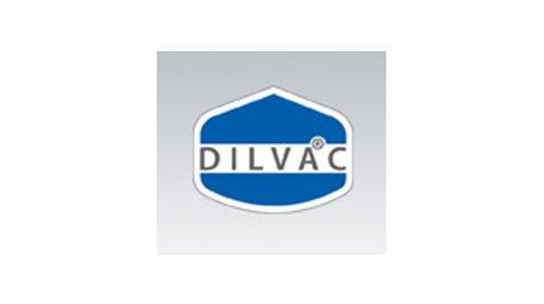 Dilvac