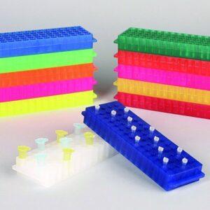 PCR Tube Racks