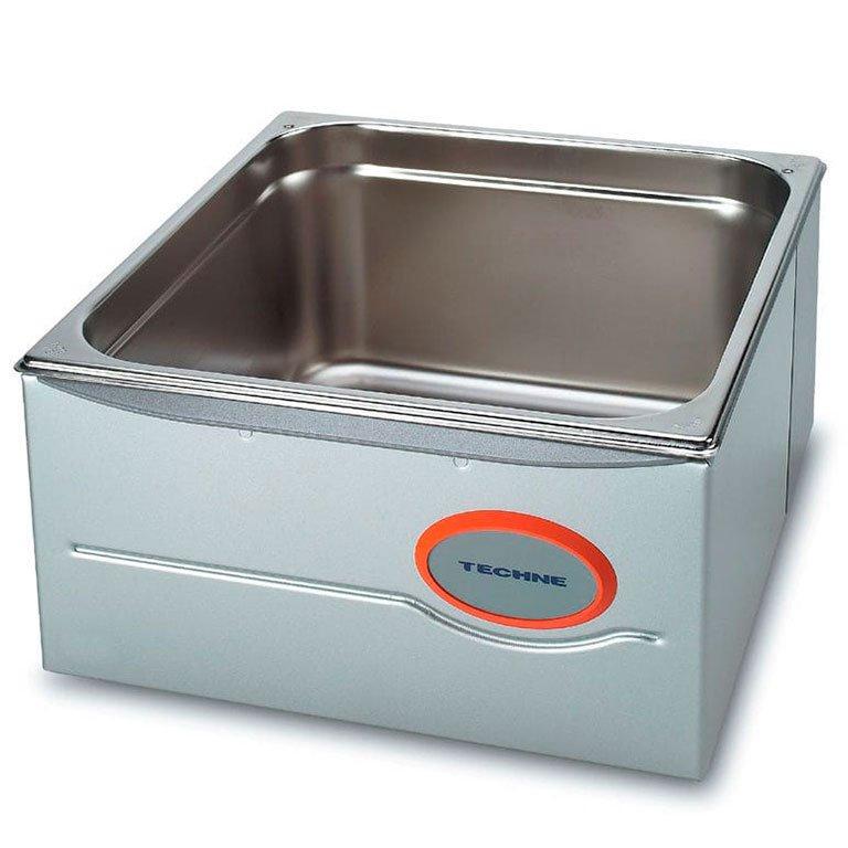 Unheated Water Baths