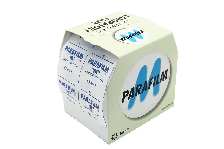 Parafilm 10cm x 76m ()