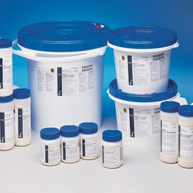 Bacto Yeast Extract 500g