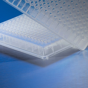 Microplates & Storage Blocks, Corning