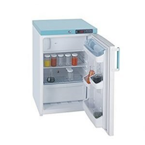 Sparkfree Laboratory Fridges