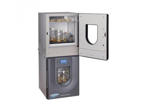 Universal Platform, Aluminium (for Innova and Excella Shakers)