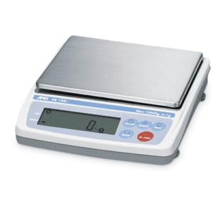 Compact balance 600/0.01g, A & D