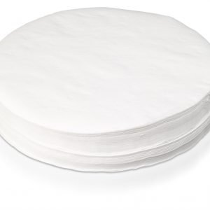Simple Filters, 110mm , (100 sheets)