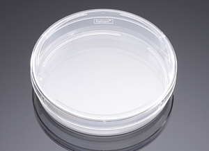 Corning® BioCoat™ Collagen I 100mm TC-Treated Culture Dishes, 40/Pack, 40/Case, Nonsterile
