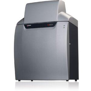 GBOX-Chemi-XX6 gel documentation system, 230V, 50Hz, Syngene