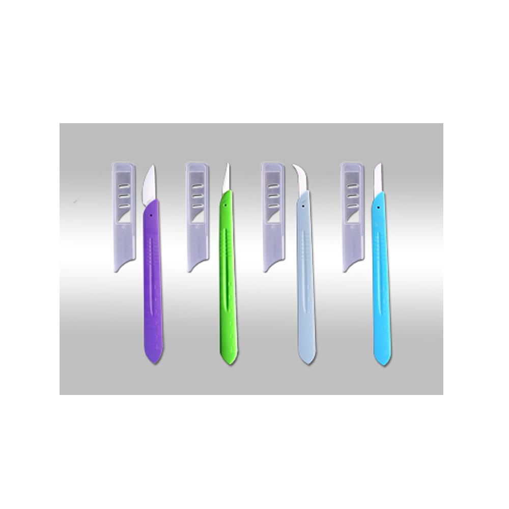 CeraTool Ceramic Blade Scalpel