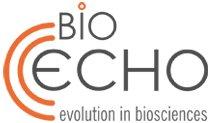 BioEcho