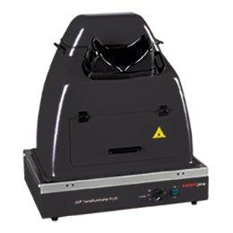 DigiDoc-It System, UVP