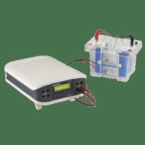 Enduro power supply 250V, Labnet