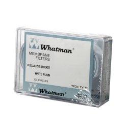 Cellulose Nitrate Membrane, Whatman