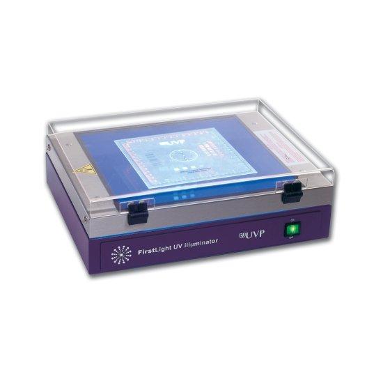 FirstLight UV Transilluminators, UVP