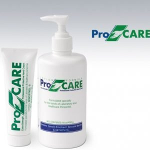 Protective Hand Creams, Procare