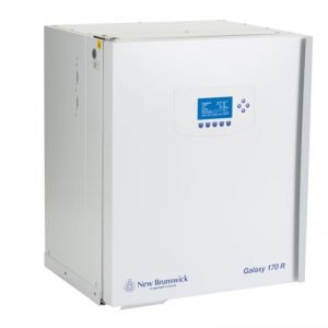 Galaxy 170R & 170S CO2 Incubator , New Brunswick
