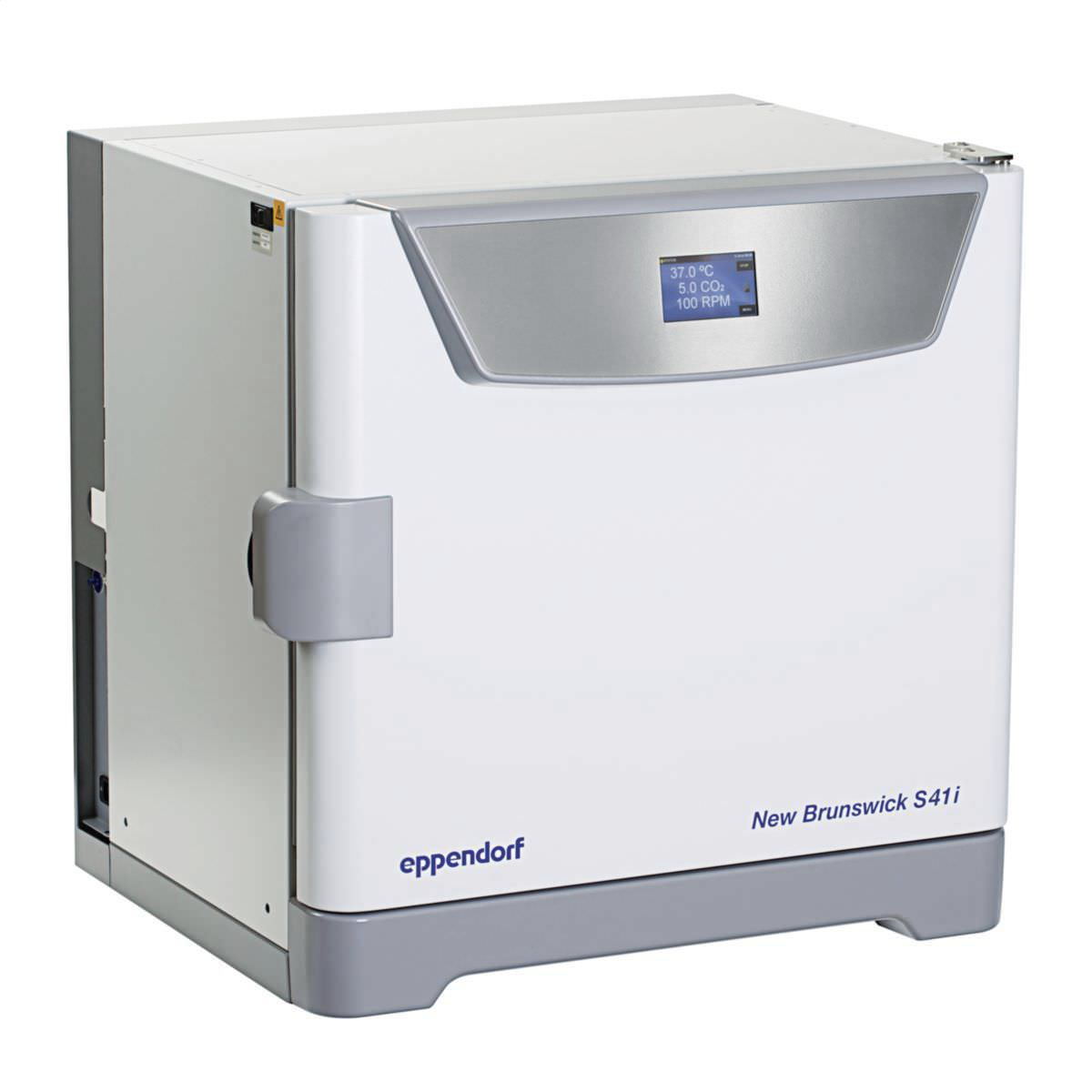 1L Dedicated Platform for S41i Incubating Shaker