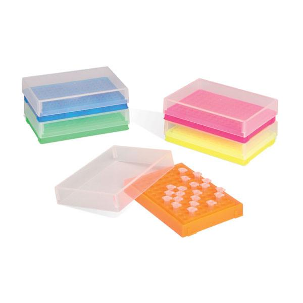 PCR Work-Up Rack System, Appleton