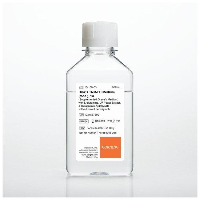 Poloxamer, 188, 100ml - Appleton Woods Limited