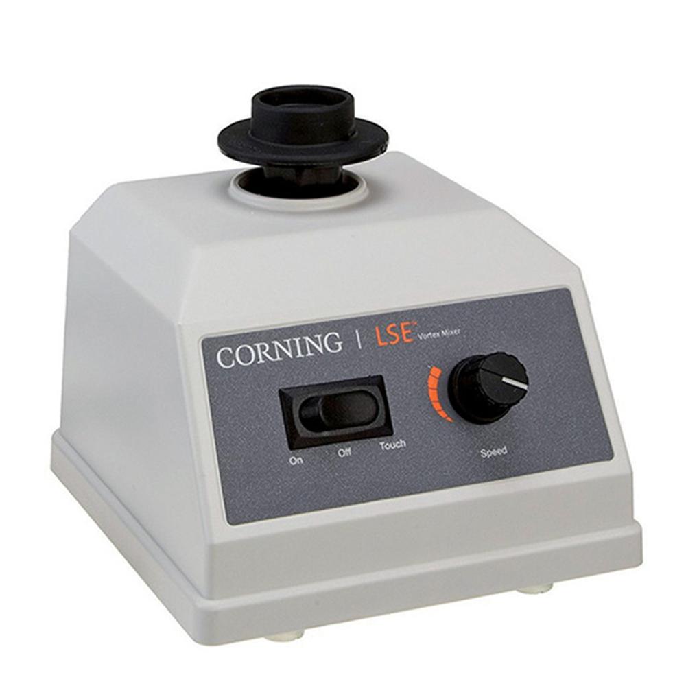 Vortex Mixer, Corning