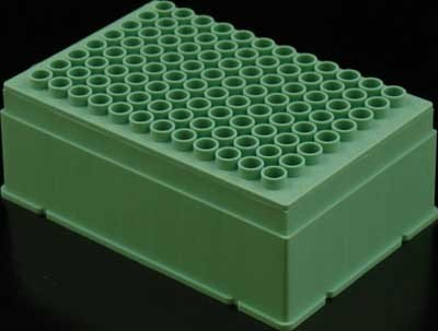 25ul Filter Tip for Janus, Sterile (5 x 960)