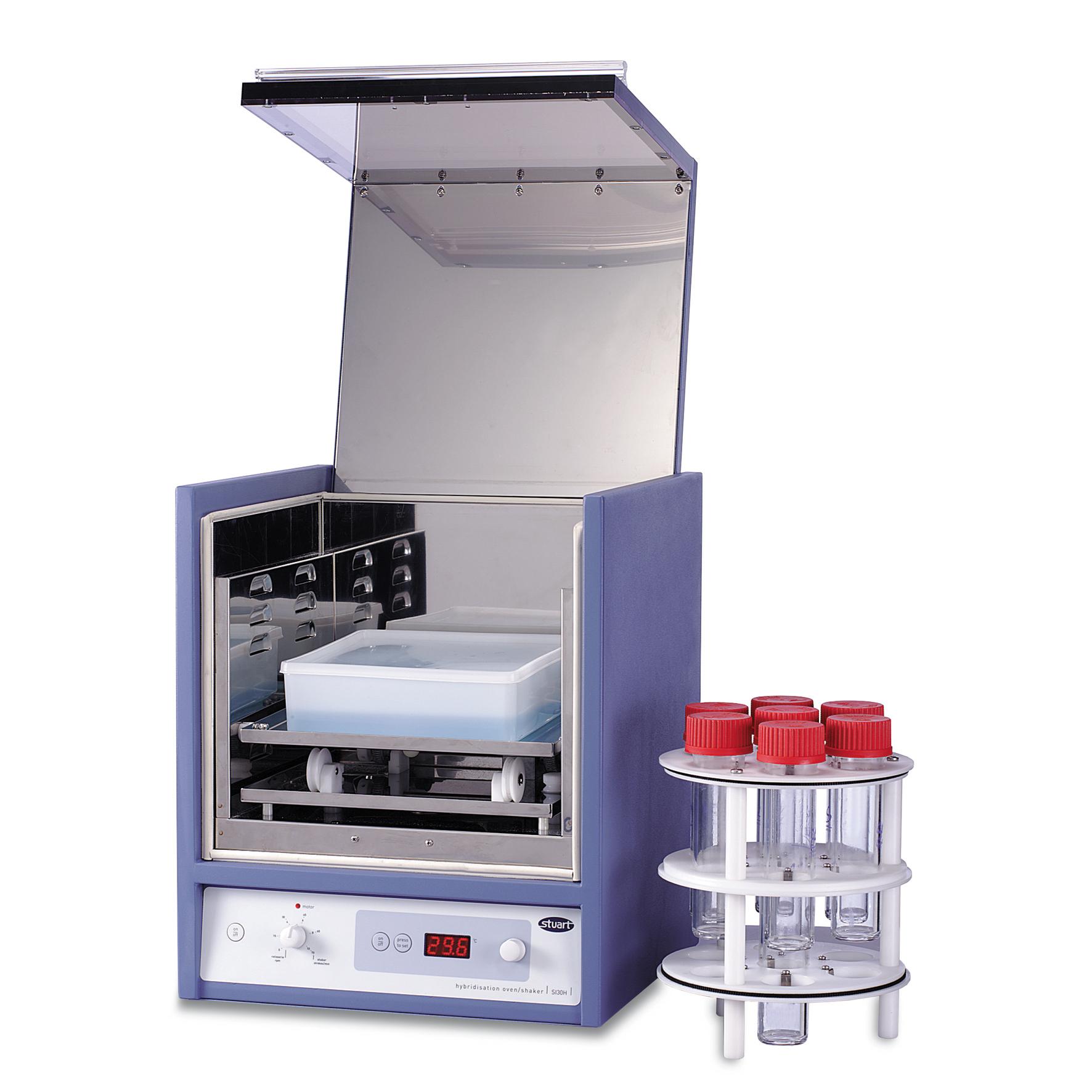 Hybridisation Oven, SI30H, Stuart