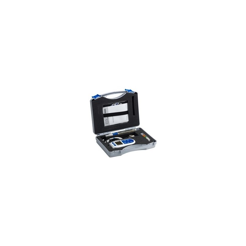 Electrode stand and holder (3345, 3505, 3510, 3520, 4510, 4520, 3540 and 9500), Jenway