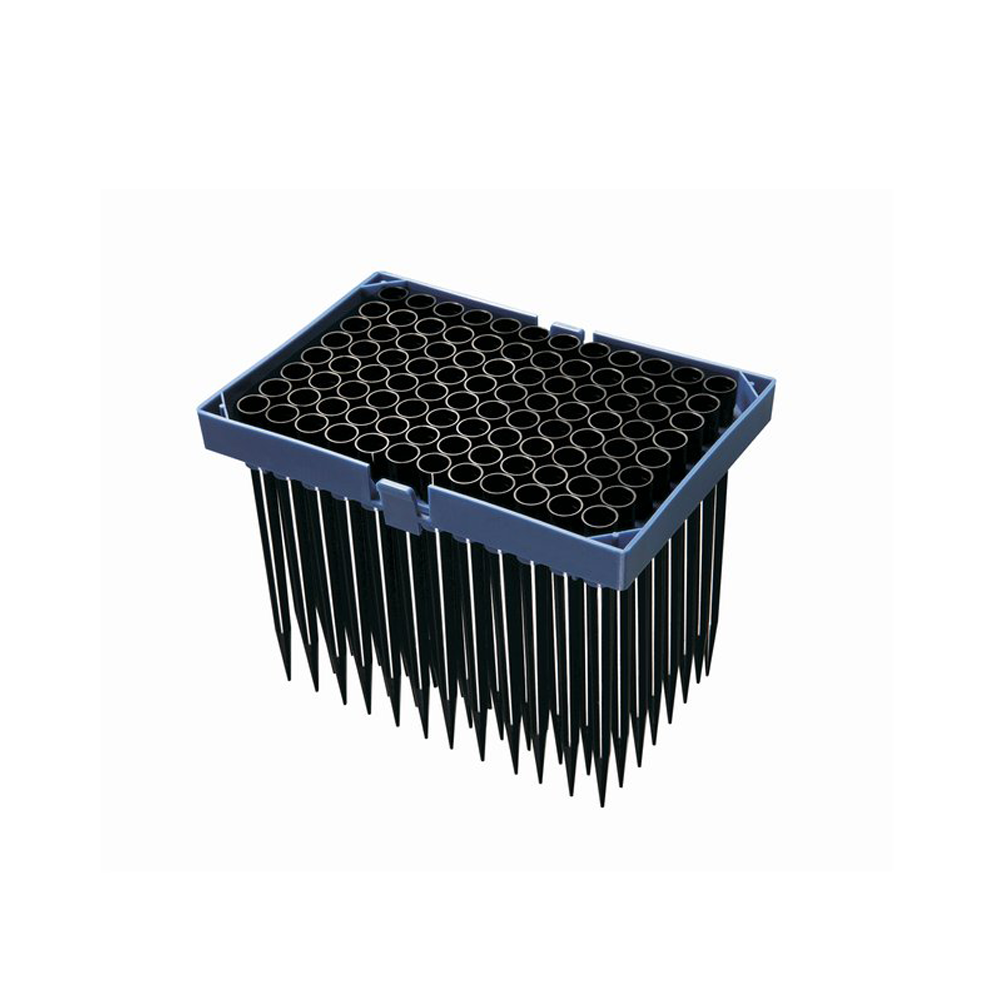 300ul Hamilton CO-RE Style Liquid Level Sensing Tip,Sterile,96 Tips/Rack, 24 Racks/Case