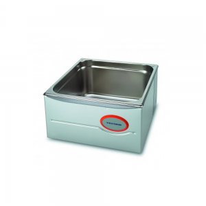 Unheated Water Baths, Techne