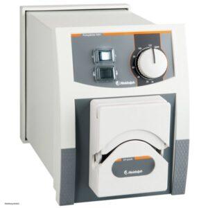 Standard Application Peristaltic Pumps, Heidolph