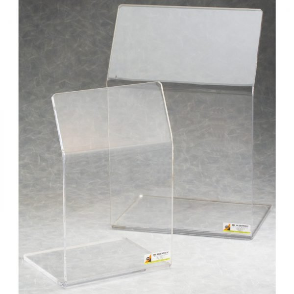 Beta Shield-3-Sided