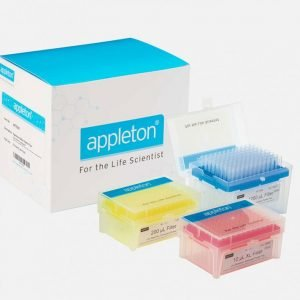 Appleton Pipette Tips