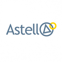 astel-new-logo