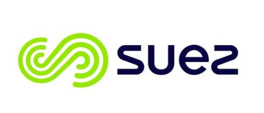 Purite - SUEZ Water UK