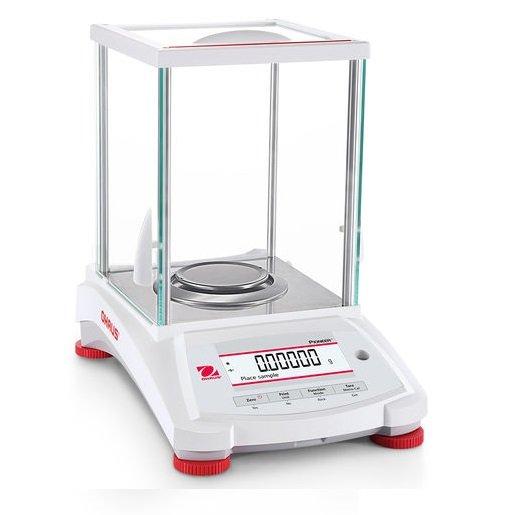 Pioneer Point Platteville Apartments Home: Pioneer PX Analytical Balances