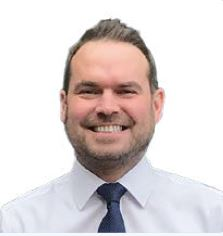 , Appointment of Commercial Manager