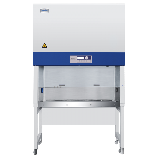 Haier Microbiological Safety Cabinets