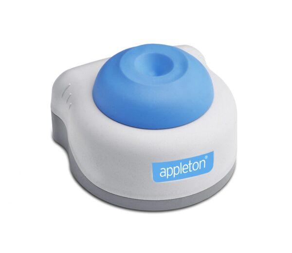 Mini Vortex Mixer, Appleton